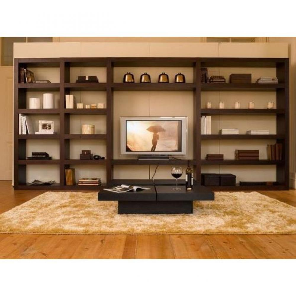 meuble tv denso gm inside75