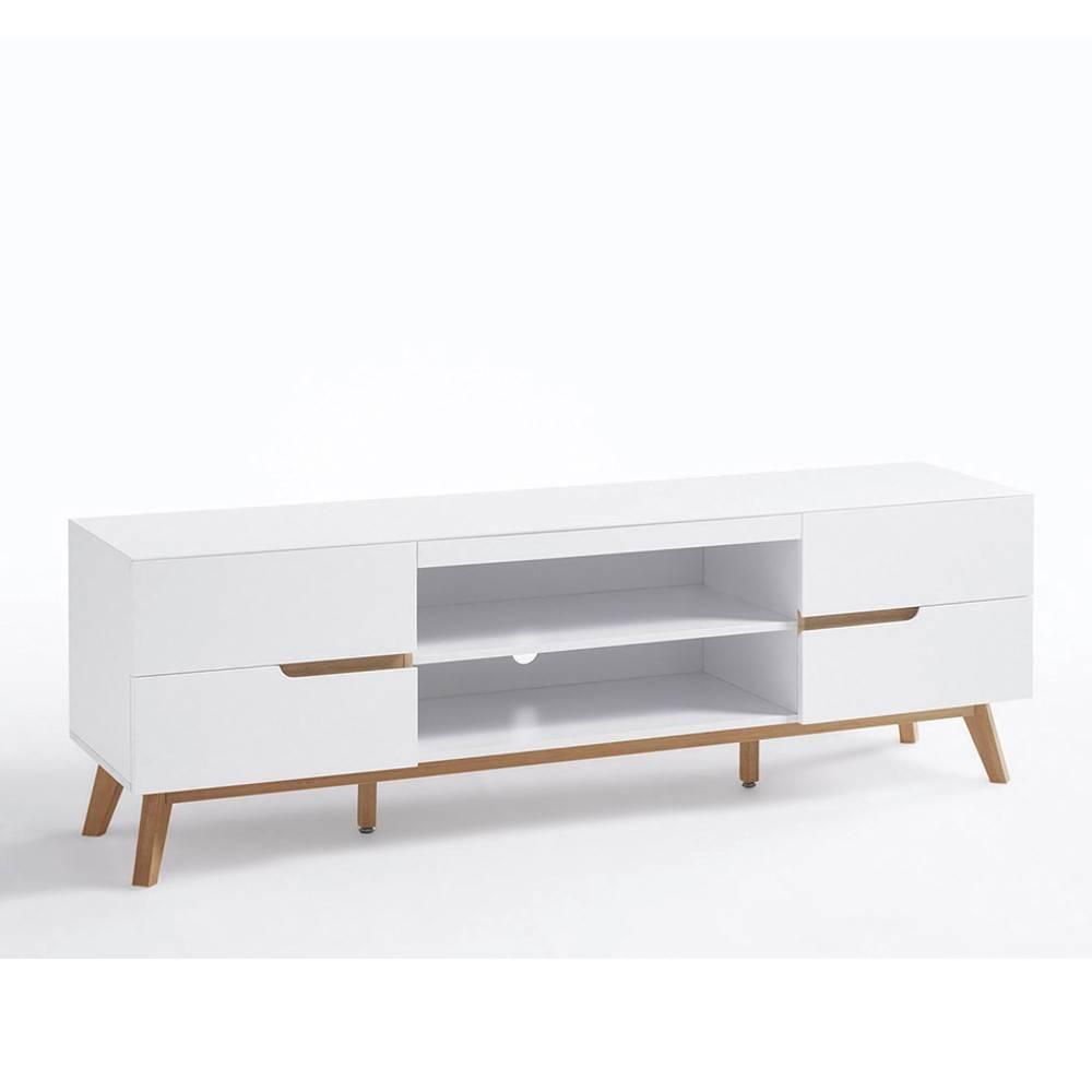 meubles et rangements meuble tv