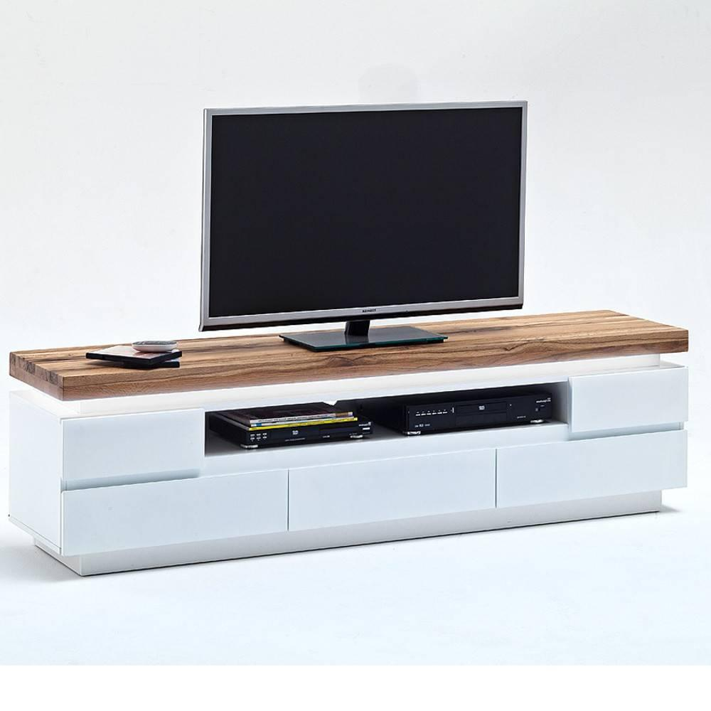 أثر تذكرة عالمي meuble tv 2m