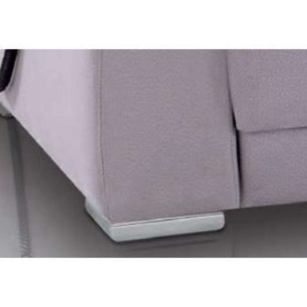 Canapes Convertibles Ouverture Express Option Pieds Metallique Pour Canape A Ouverture Electrique Inside75