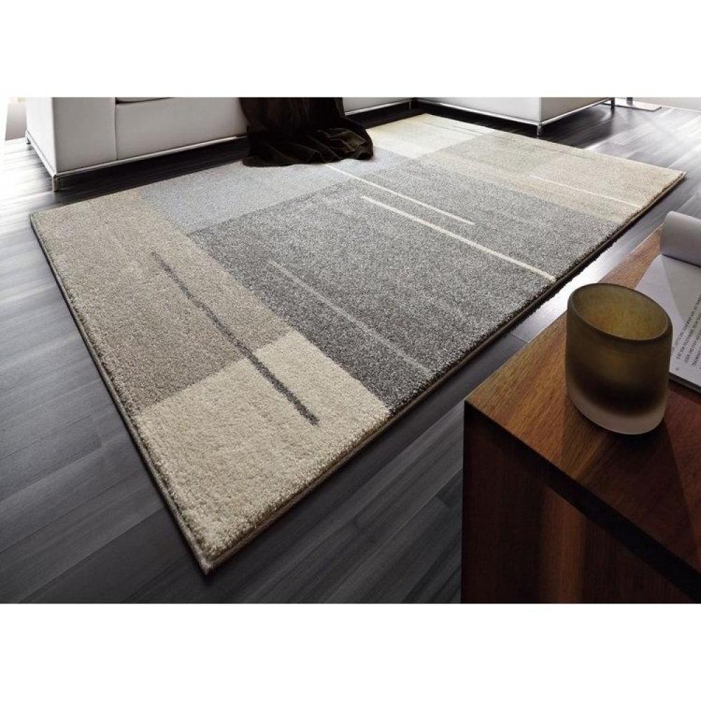 tapis de sol luminaires samoa design