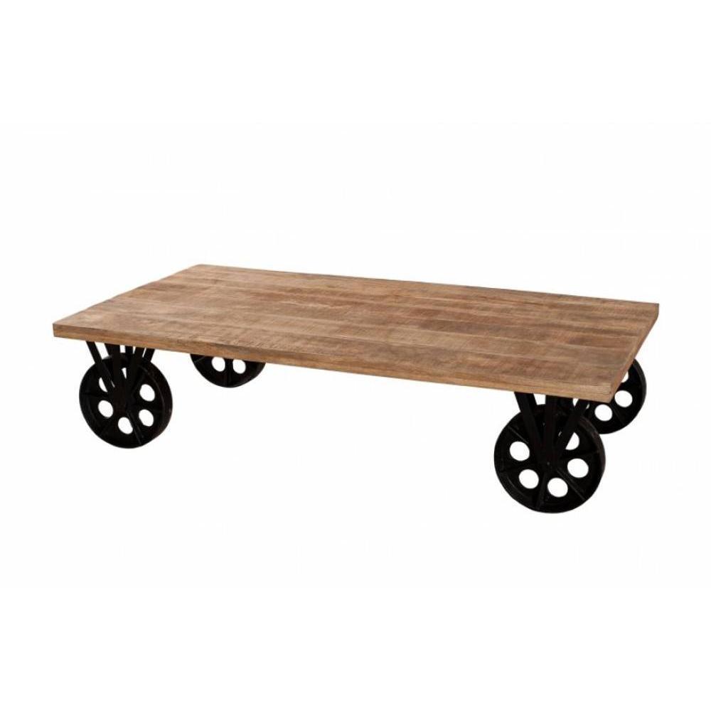 Roue Pour Table Basse Table Basse Avec Roue Beautiful