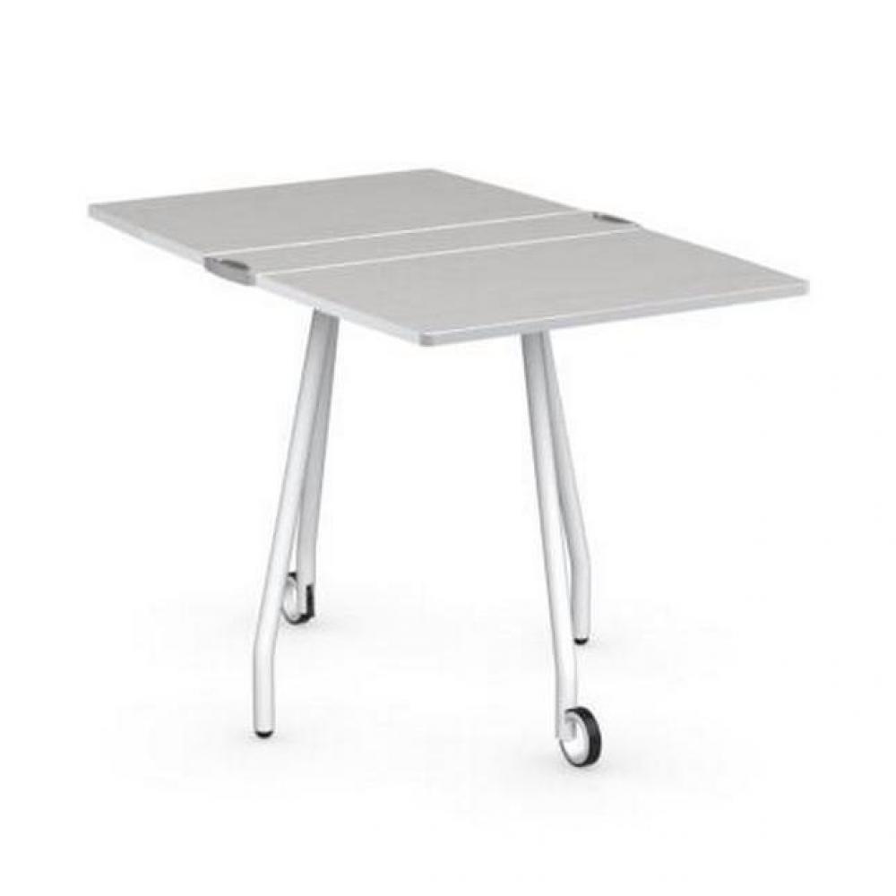 table pliante modulable blitz fast