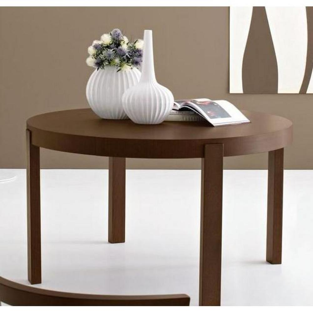tables design au meilleur prix table