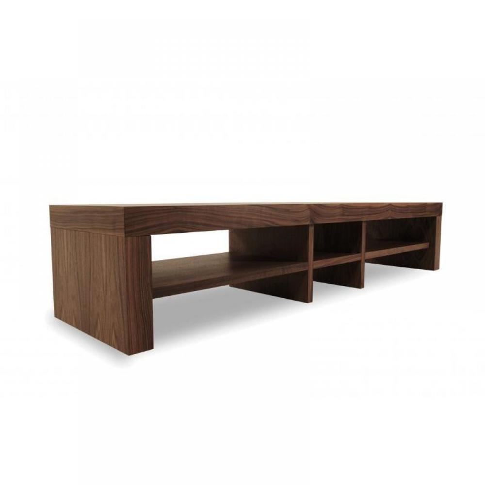 Armoire Noyer Design