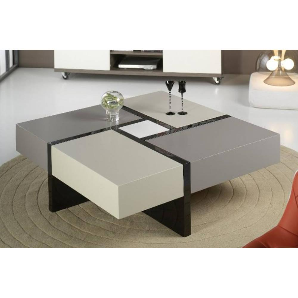 table basse fait maison best table basse fait maison with campagne salon with table basse fait. Black Bedroom Furniture Sets. Home Design Ideas