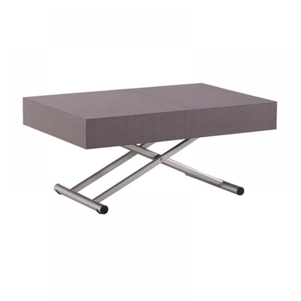 Table cuisine escamotable table de cuisine escamotable for Table basse relevable extensible but