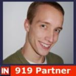 past inside919 network partners