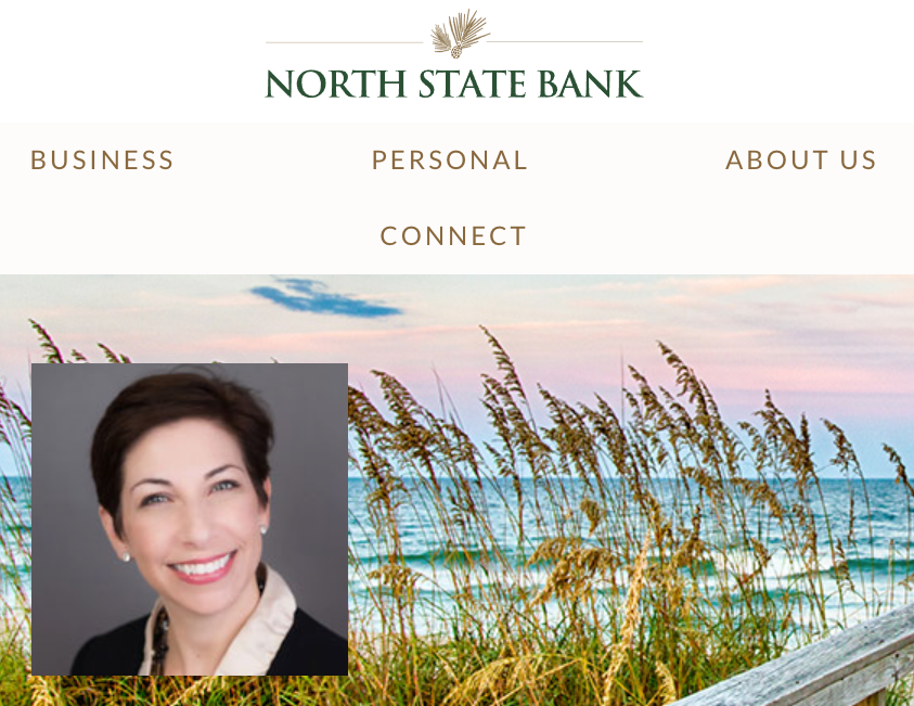 Tara Mistretta - North State Bank