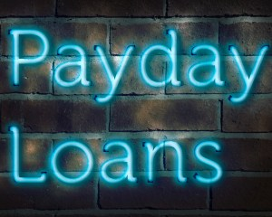 Cfpb Issues Proposed Rule To End Payday Lending Debt Traps