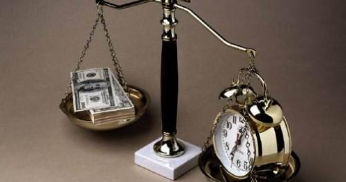 https://i0.wp.com/www.insidearm.com/wp-content/uploads/time-is-money-500x263.jpg