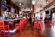 Hotel Victor Bar And Grill - Nj Google Business View