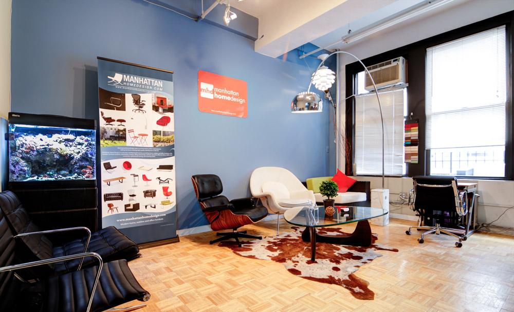 Genial Google Business View Manhattan Home Design NYC