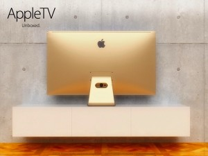 apple-tv-martin-hajek21