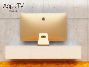 apple-tv-martin-hajek21