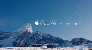 ipad-air-verse-commercial