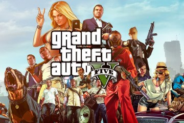 Why-Can't-You-Buy-GTA-V-in-the-UAE_heroimage
