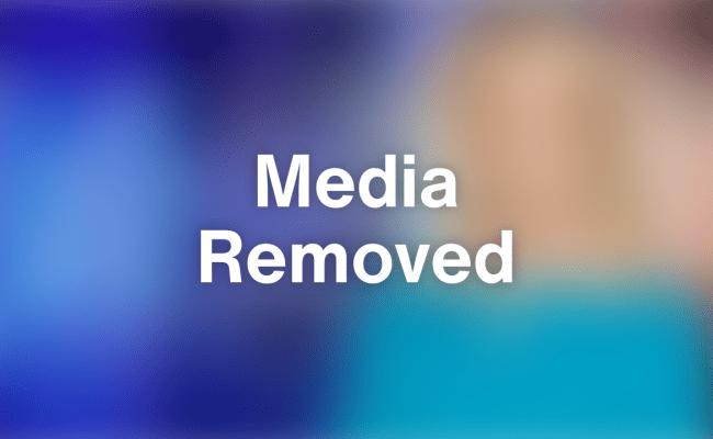 Did Jeffrey Epstein Try To Kill Himself In Jail Inside