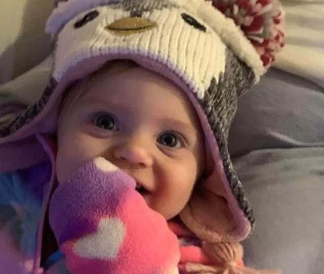 Evelyn Boswell Case What To Know About Tennessee Baby Reported