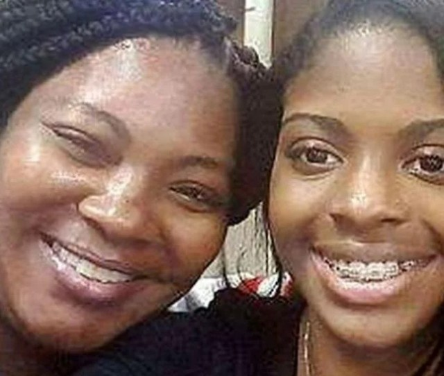 Kamiyah Mobley Case Mom Of Girl Kidnapped  Years Ago Says She Wishes Cops Never Found Her Inside Edition
