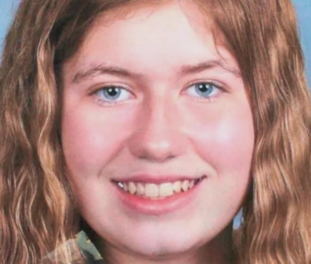 Jayme Closs To Get Own 25000 Reward After Escaping Kidnapper By Herself