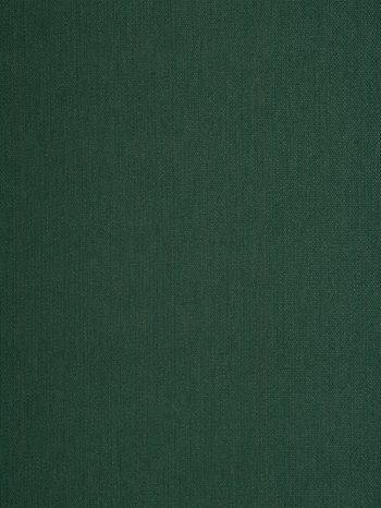 9025430 stix emerald by
