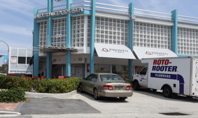 The Truth About Fort Lauderdale 1216 Restaurant Reviews