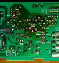 original xbox vga wiring diagram wiring library naturally the problem would have to be on the [ 2964 x 960 Pixel ]