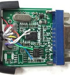 vga to usb wiring diagram dvi to vga wiring diagram wiring dvi d to vga connection diagram dvi to vga wiring diagram [ 2016 x 1788 Pixel ]