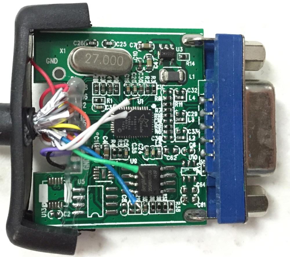 medium resolution of vga to usb wiring diagram dvi to vga wiring diagram wiring dvi d to vga connection diagram dvi to vga wiring diagram