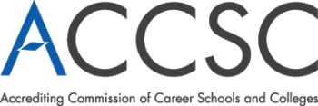 Accrediting Commission of Career Schools and Colleges (Accreditations)
