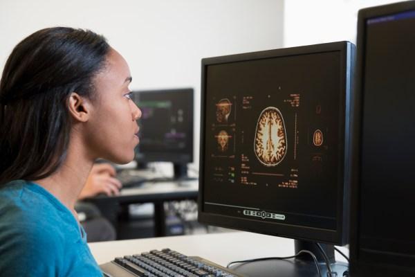 Study Suggests Link Ethnicity Gender Stereotypes