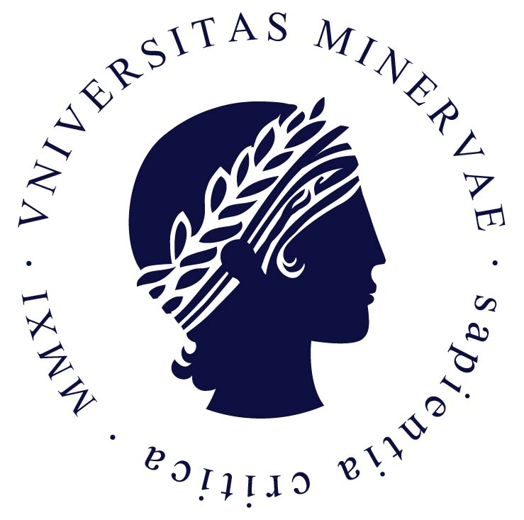 The Minerva Project Plans For Different Kind Of Online