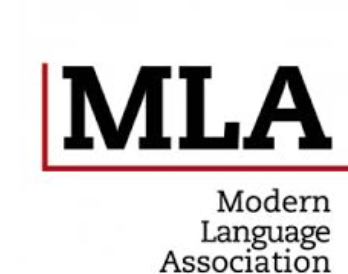 Full-time jobs in English and languages reach new low, MLA