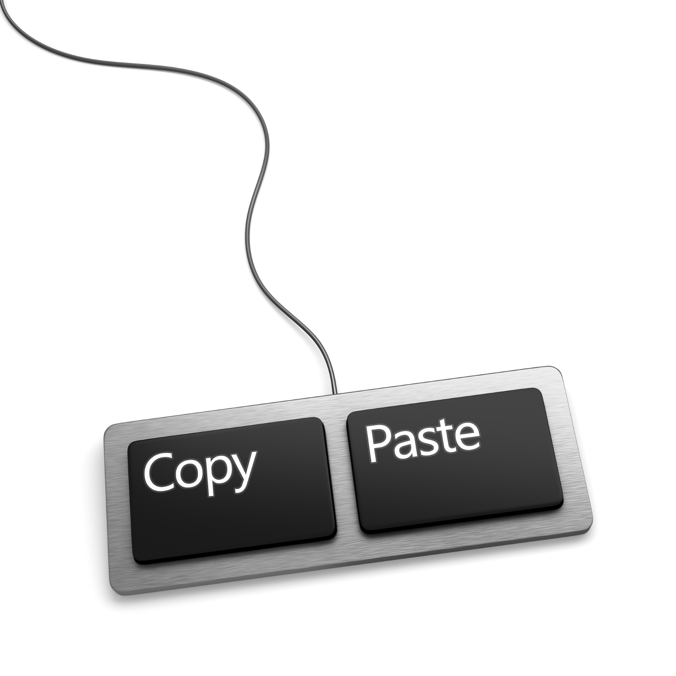 Turnitin Faces New Questions About Efficacy Of Plagiarism