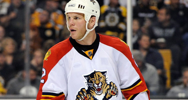 Shawn-Thornton-II-1200x520