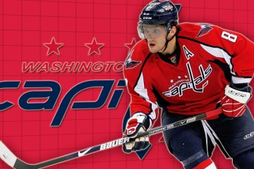 washington-capitals-ovechkin-1200x520