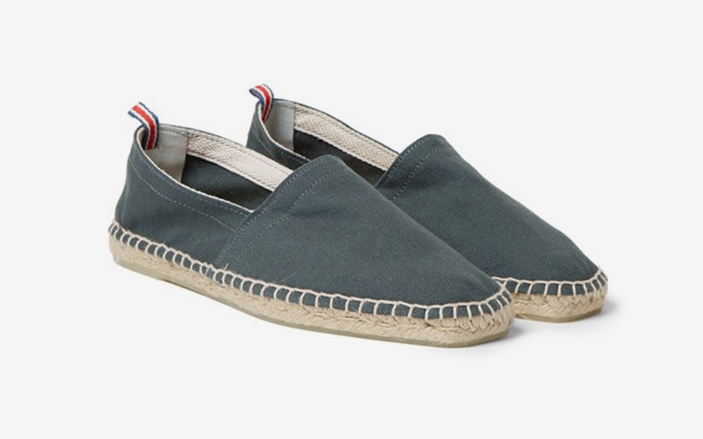 The Best Slip On Shoes