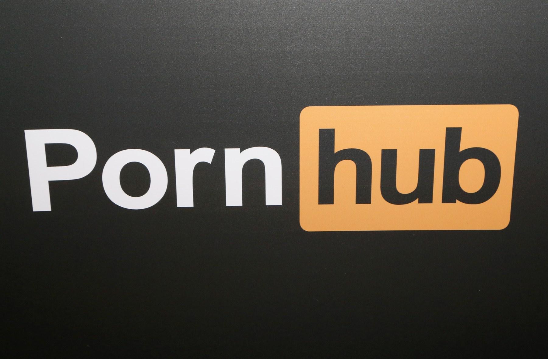 pornhub wants to bring