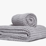 The 7 Best Bath Towels Available In 2020 Insidehook