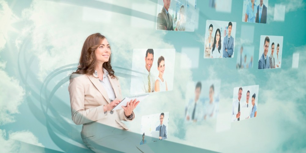 There are three professional capabilities which will be critical for HR leaders in the future