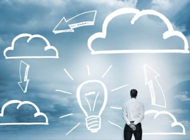 There are significant benefits in opting for a SaaS HRM solution over the customary RFP process