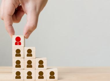 With modern day talent acquisition, recruitment needs to be a two-way street where employers make an effort to see things from the candidate's perspective