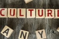 Aligning the workforce to a common vision of culture is what drives business performance