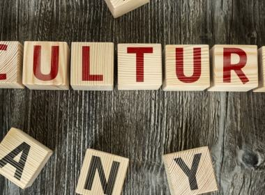 Aligning the workforce to a common vision of employy-led culture is what drives business performance