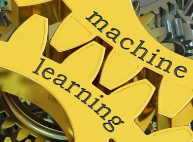 Machine learning 101 for HR professionals