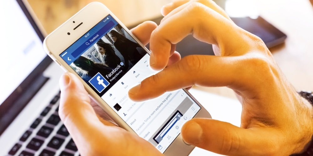 The face of your organisation: managing the social media presence of your employees