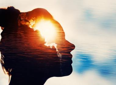The dos (and don'ts) of improving workplace mental health