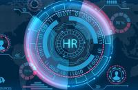 What are the top 6 HR trends for 2019?