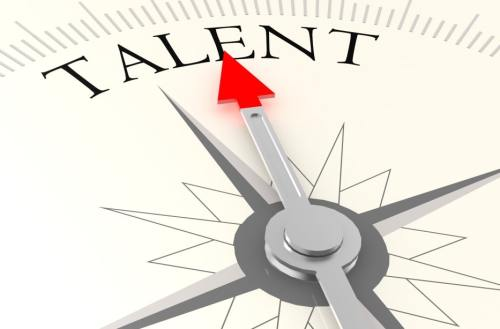 Want to create a great candidate experience? 6 steps for HR to win candidates over